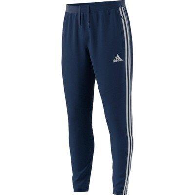 4c08a87d Adidas Tiro19 Treningsbukse Herre Blå | SportsDeal