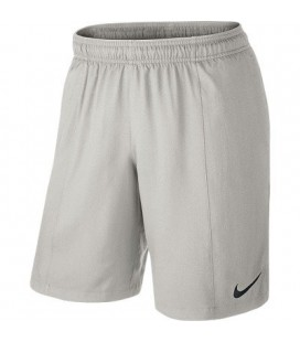 Piratbukser & Shorts Herrer Nike Fotballshorts Unisex 619171