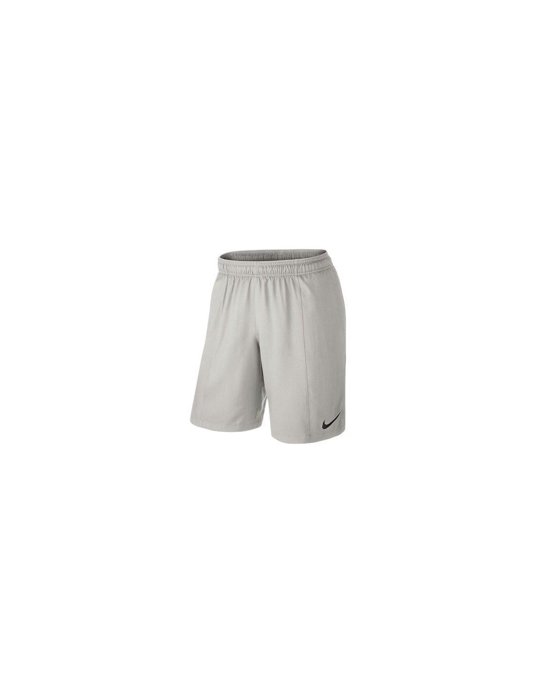 52d0bb7e Piratbukser & Shorts Herrer Nike Fotballshorts Unisex 619171 ...
