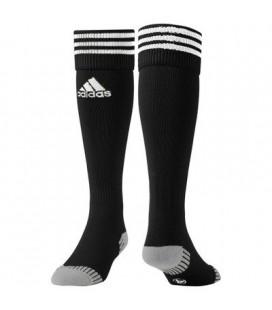 Tekniske Sokker Adidas Fotballstrømpe 12 X20990
