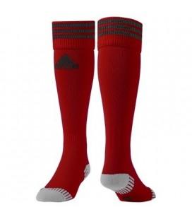 Tekniske Sokker Adidas Adisock 12 Rød X20998