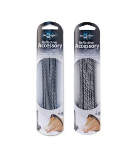 Tilbehør Sea To Summit Reflective Accessory Cord ARC