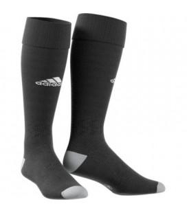 Tekniske Sokker Adidas Milano 16 Fotballstrømpe AJ5904