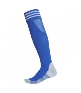 Tekniske Sokker Adidas Adi Sock 18 Blå CF3578