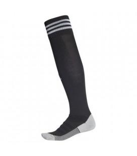 650304a6 Tekniske Sokker - SportsDeal