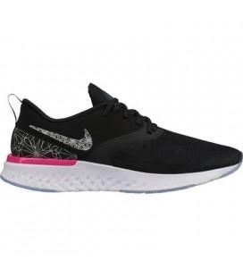Løpesko Dame Nike Odyssey React 2 FK GPX Dame AT9975
