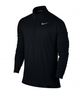 Genser Herrer Nike Dry Element Top Half Zip Herre 857820