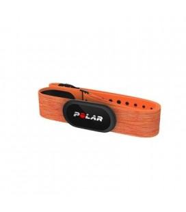 Pulsklokker Polar H10 N HR Sensor 920759