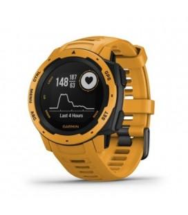 Pulsklokker Garmin Instinct GPS Watch 010-02064