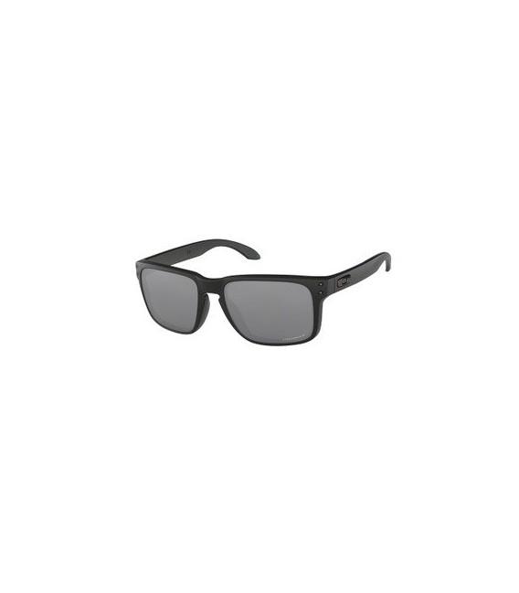 Sykkelbriller Oakley Holbrook oo9102 1,879.00