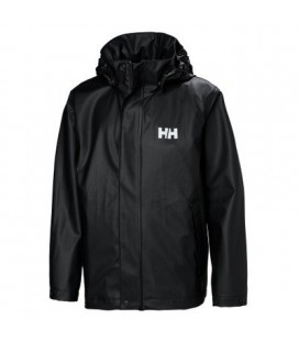 Helly Hansen Moss Jacket Jr