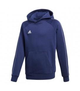 Adidas Core18 Hoody Youth