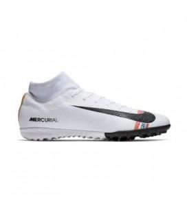 Voksen Nike Superfly 6 Academy lvl Up TF AJ3568