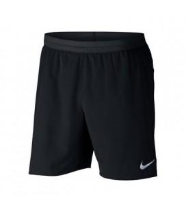 Nike Flex Stride Løpeshorts Herre