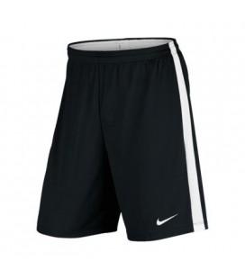 NyeProdukter Men's Nike Dry Academy Football Sho 832508