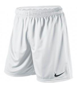 Nike Park II Knit shorts Herre