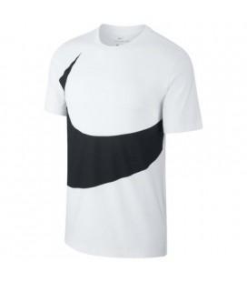 Nike Sportswear Swoosh Mens Tee