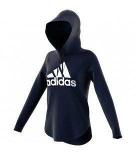 Adidas BOS Womans Hoodie