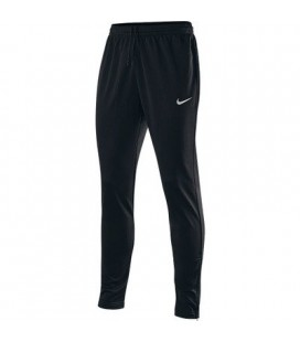 Treningsbukser Herrer Nike Libero Tech Knit Pant Unisex 588460