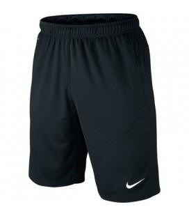 Nike Libero Knit Shorts Herre