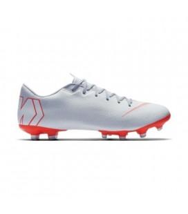 Voksen Nike Vapor 12 Academy MG AH7375