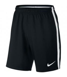 Piratbukser & Shorts Herrer Nike Dry Shorts Squad Herre 807682