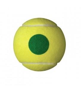 Tennis & Squash Wilson Starter Play Tennisballer 4pk WRT137400