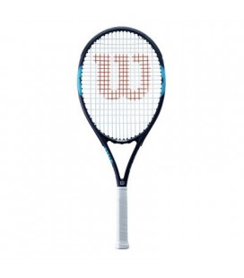 Tennis & Squash Wilson Monfils Open 103 Tennis Racket WRT30650U
