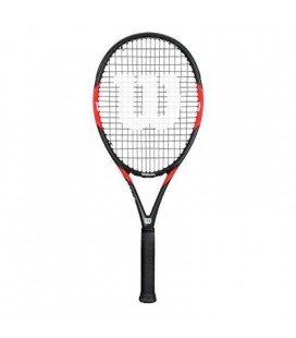 Tennis & Squash Wilson Federer Tour Tennis Racket WRT57490U