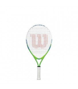 Badminton Wilson Us Open Racket Unisex WRT21010U
