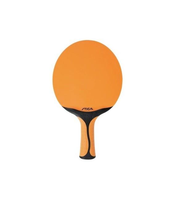Bordtennis Stiga Seasons Flow Orange/Black 361031 199 kr