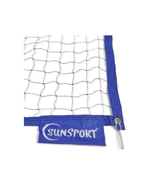 Badminton Sunsport Badminton Nett 514-020 199 kr