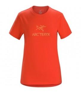 Arcteryx ArcWord Womans Tee
