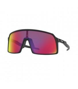 Solbriller Oakley Sutro OO9406