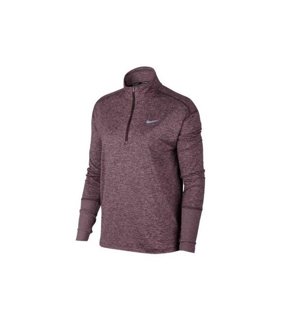 Genser Damer Nike Element HZ Running Overdel Dame AA4631 579 kr
