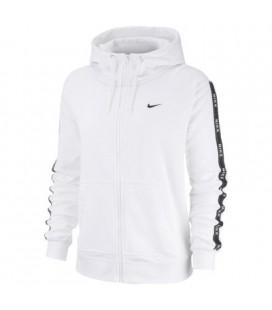 Nike Sportswear Womans Hoodie