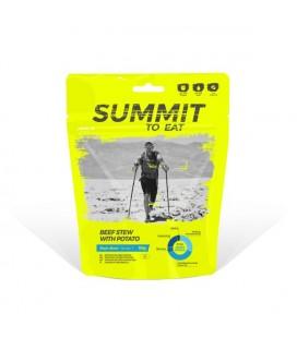 Turmat Summit To Eat Jegergryte 11320003