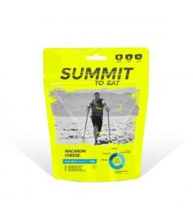 Turmat Summit To Eat Makaroni m/Ost 11320004