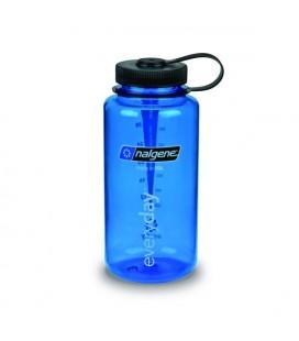 Nalgene Drikkeflaske 1L