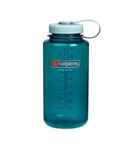 Nalgene Drikkeflaske 0.5L Vid