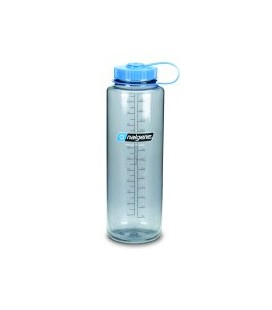 Naglene Drikkeflaske 1.5L Vid