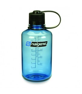 Naglene Drikkeflaske 0.5L Smal