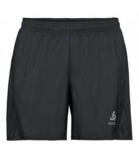 Odlo Shorts Core Element Light