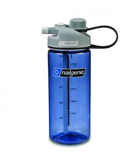 Naglene Multidrink Drikkeflaske 0.6L