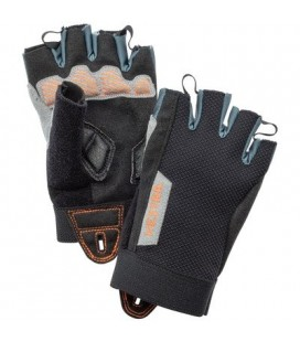 Hestra Bike Guard Jr Short - 5 Finger