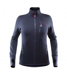 Overdel Dame Devold Thermo Woman Jacket SD278-470