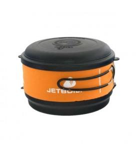 Jetboil Cooking Pot 1.5L