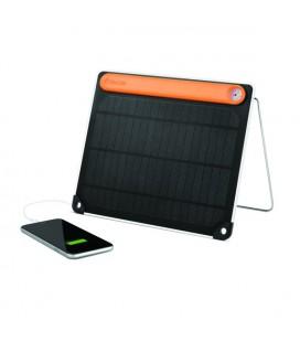 Tilbehør Biolite Solarpanel 5 Plus SPA1001