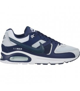 Fritidssko Herre Nike Air Max Command Men 629993