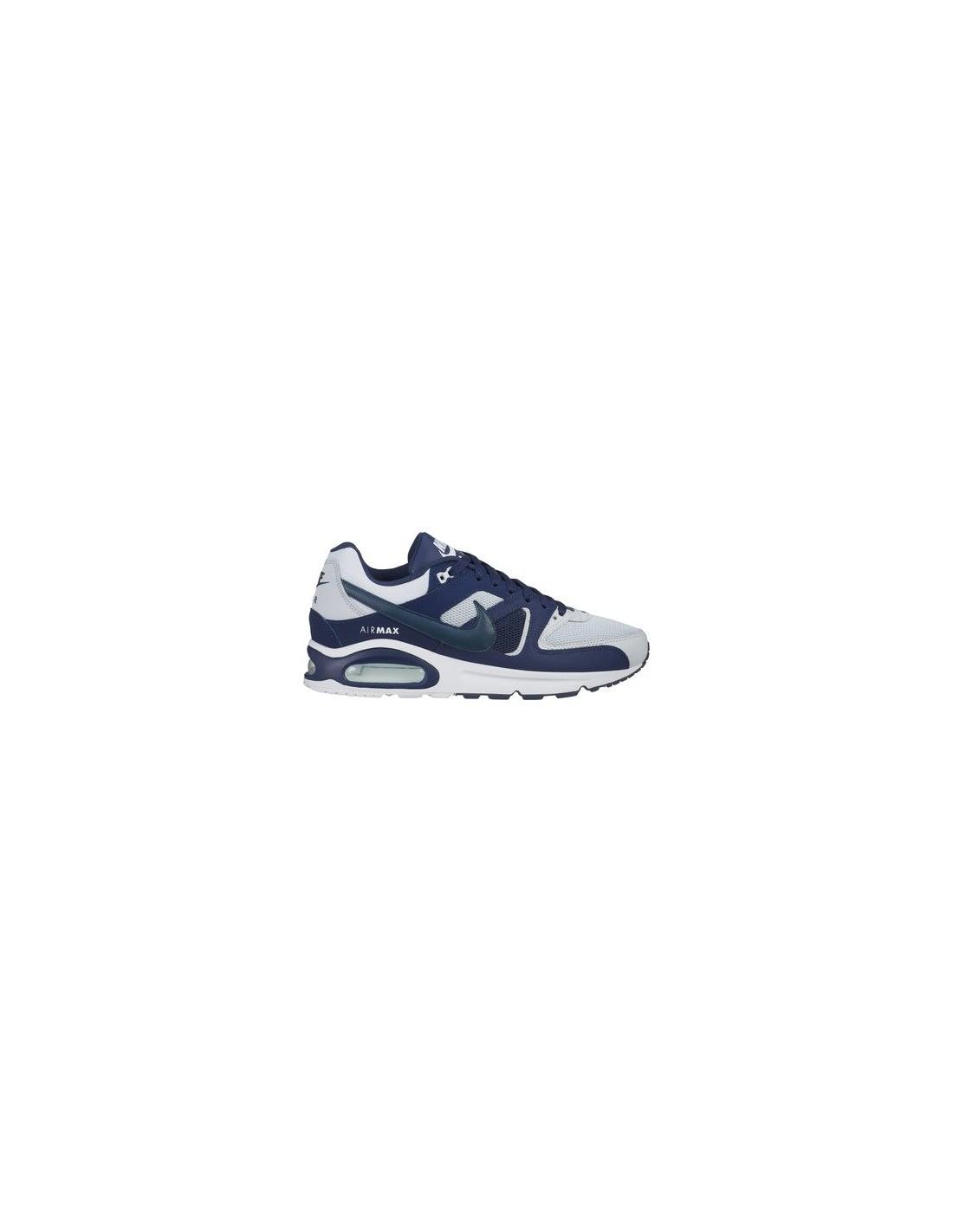 Fritidssko Herre Nike Air Max Command Men 629993 1,099.00